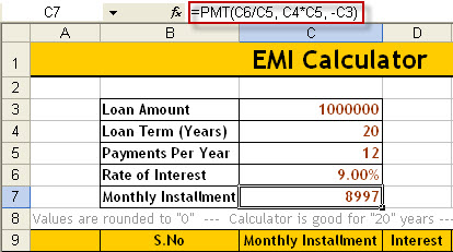 home loan emi calculator usa juve cenitdelacabrera co