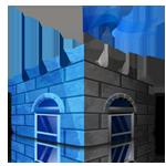 Best free antivirus software – Microsoft Security Essentials