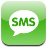 How to know from where the junk SMS has come from [Partially]