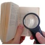 Free English to Telugu Dictionaries