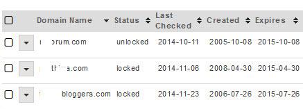 domain_monitoring