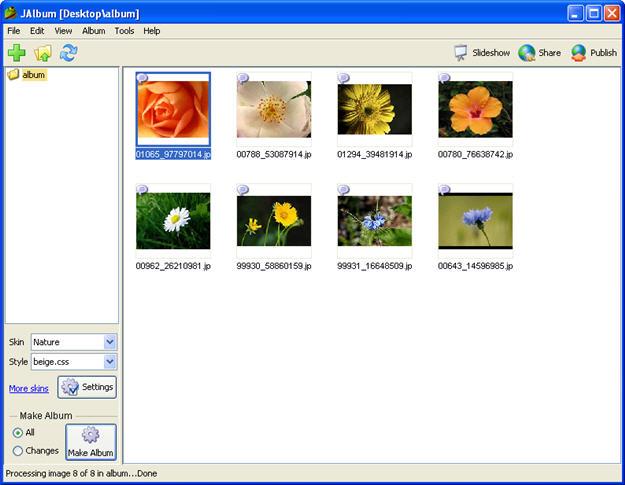 jalbum-window.jpg