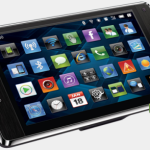 Beetel launches cheapest Android tablet – Magiq at Rs.9,999