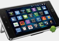 magiq airtel tablet